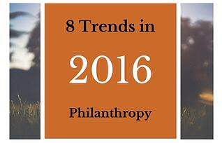 8_Trends_in Philanthropy 2016.jpg