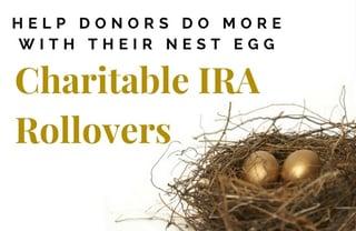 Charitable IRA Rollovers.jpg