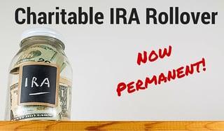 Charitable_IRA_Rollover.jpg