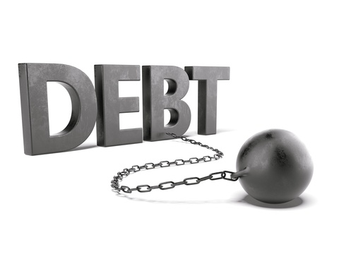 Debt_ball_and_chain