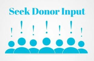 Donor_Input