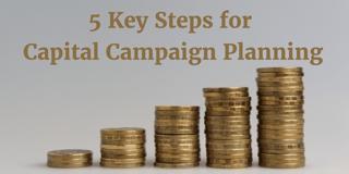 Five_Key_Steps.png