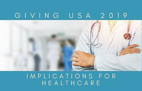 GUSA 2019 Healthcare
