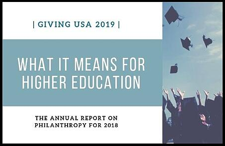 GUSA 2019 Higher Ed-1