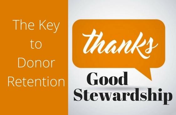 Good Stewardship (1).jpg