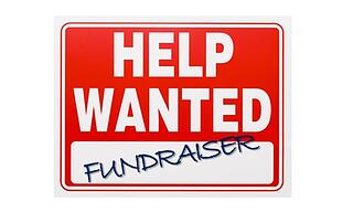 Help Wanted Fundraiser sign.jpg