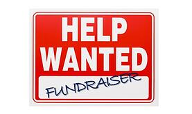Help_wanted_development staff