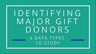 Identifying_Major_Gift_Donors_Data_Types.jpg