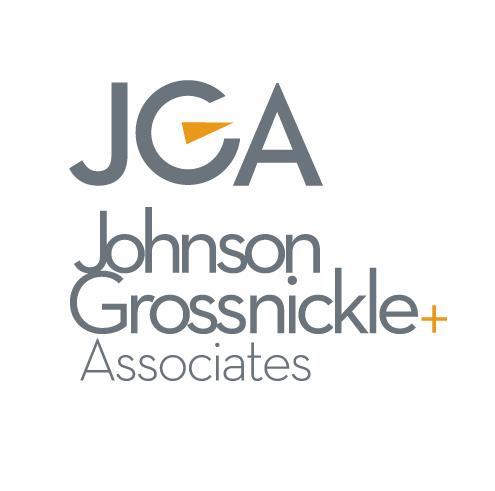 JGA Logo Vertical RGB