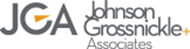 Johnson, Grossnickle and Associates