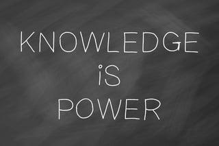 Knowledge_is_Power.jpg