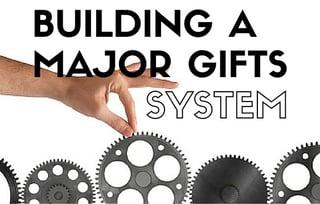 Major_Gifts_System.jpg