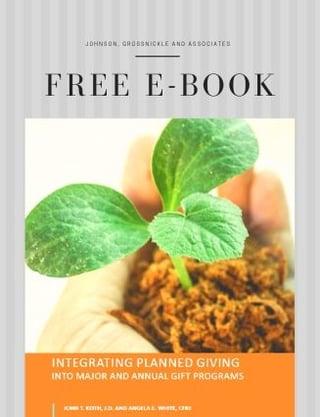 PG e-book Cover Shot