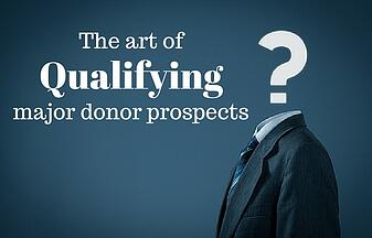 Qualifying_major_donor_prospects