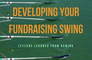 Rowing and Fundraising.jpg