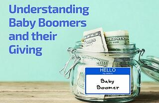 Understanding Baby Boomers and their Giving Preferences.jpg