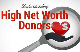 Understanding High Net Worth Donor Trends.jpg