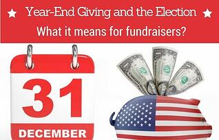 Year-end Giving and the Election.jpg
