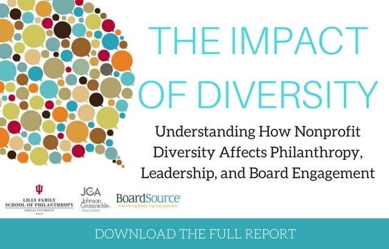 The Impact of Diversity DOWNLOAD.jpg